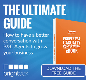 Brightbox Ad - Conversation eBook