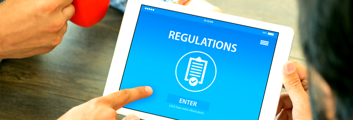 NY Regulation 187: What You Need To Know - CPS Insurance ...